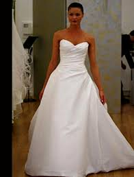 discount designer wedding dresses langner wedding dresses naf dresses