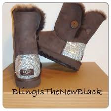 ugg sale boots outlet 23 best uggs images on ugg shoes ugg boots sale and
