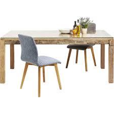 Esszimmertisch Olivia Esstische Und Andere Tische Von Kare Design Online Kaufen Bei