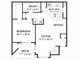 the buttes rentals loveland co apartments com