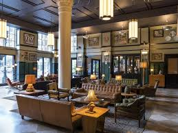 New Orleans Map Of Hotels by Ace Hotel New Orleans La Booking Com