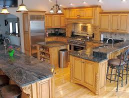 Charlotte Kitchen Cabinets Kitchen Cabinets Charlotte Nc Nice Painting Kitchen Cabinets On