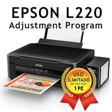 reset epson l365 mercadolibre reset epson l220 l365 generador keygen tecnicos 3 500 00 en