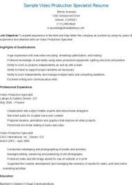 public affairs specialist resume sample site acquisition specialist resume resame pinterest