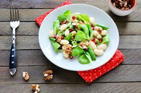 cuisine un plat bien présenté devient meilleur top santé