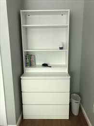 ikea malm shelf sort of ikea hack billy bookcase combined with malm boy room