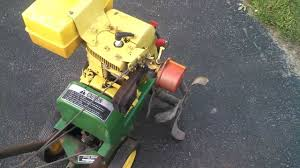 john deere tiller price the best deer 2017