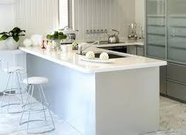 Corian Kitchen Countertop Best 25 Corian Countertops Ideas On Pinterest Solid Surface