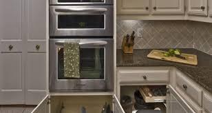 kitchen white kitchen storage cabinets free standing kitchen
