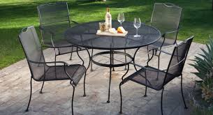 Wrought Iron Patio Chairs Costco Acceptable Wrought Iron Patio Chairs Costco Tags Rod Iron Patio