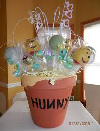 winnie the pooh baby shower decorations winnie the pooh baby shower honey jars home party theme ideas