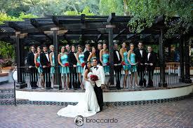 rancho las lomas wedding cost erika coco rancho las lomas wedding and reception