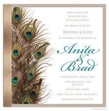 Best Indian Wedding Invitations Wedding Card Design Wedding Cards Wedding Ideas And Inspirations