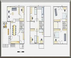 schlafzimmer planen schlafzimmer planen bananaleaks co