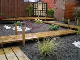 home design backyard ideas on a budget garden building designers