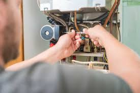 household repairs you can save money on household repairs with a new kind of warranty