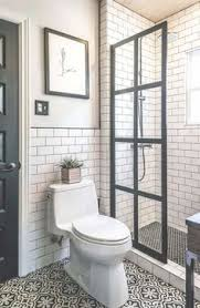 ideas small bathroom remodeling 22 small bathroom remodeling ideas reflecting elegantly simple