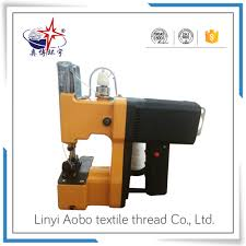 serger serger suppliers and manufacturers at alibaba com