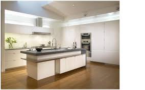 chef kitchen ideas san francisco kitchen remodeling
