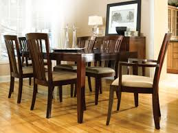 Dining Room Sets On Sale Dining Room Furniture Reid U0027s Fine Furnishings