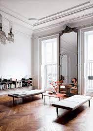 home decor fabulous interior decor with drexel interiors