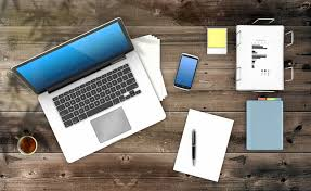 blog website design company internet marketing penang malaysia