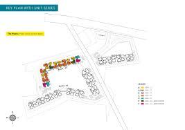 Bangalore Metro Map Phase 3 by Puravankara Palm Beach Bangalore