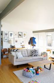 382 best modernist images on pinterest west elm family homes