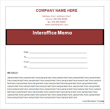 best photos of memo template for openoffice apache openoffice