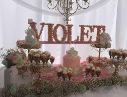 shabby chic baby shower decorations shabby chic baby shower baby shower for baby violet catch my