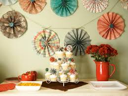 How To Make Wall Decoration At Home How To Make Pinwheel Cake Toppers Diy