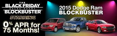 black friday car dealership larry h miller dodge ram tucson new dodge ram dealership in