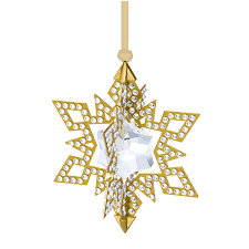 ornaments swarovski ornament or nt