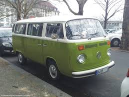 green volkswagen van photo collection volkswagen combi microbus bully
