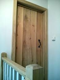 Oak Interior Doors Farmhouse Interior Doors Oak Doors Farmhouse Cottage Barn
