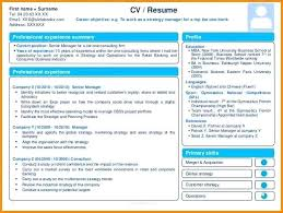 new resume format 2015 template ppt visual resume templates resume 3 visual resume templates ppt