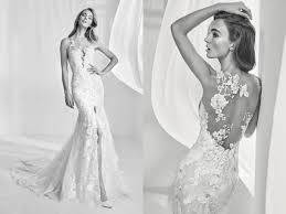 september wedding dresses new in this week wedding dresses september 27 designer