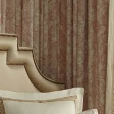 108 Length Drapes Curtains 108 Inches Long Drapes 108 Length