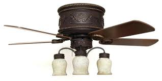 western ceiling fans with lights hugger ceiling fan with light bay ceiling fan light kit bay ceiling
