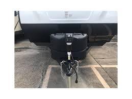Camper Trailer Rental Houston Texas 2018 Gulf Stream Geo Geo Travel Trailer 280tbs Houston Tx