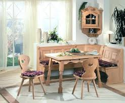 Dining Banquettes Dining Table Dining Table Design Dining Decorating Isabella Wing