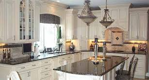 renovated kitchen ideas get the best idea from remodeled kitchens 2planakitchen