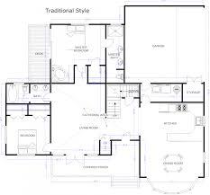 my own floor plan salon floor plans arkansas on the map of usa evenflo exersaucer