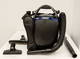 oreck elevate conquer vacuum cleaner review reviewed com vacuums