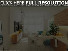 interior awesome small space home design ideas attractive with