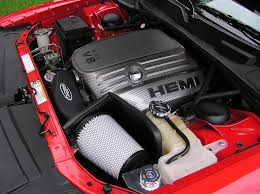 2013 dodge challenger cold air intake challenger cold air intake 5 7 hemi