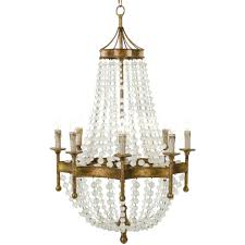 Battery Operated Gazebo Chandelier by Chandeliers Outdoor Lighting For Sale Uk Outdoor Lanterns For