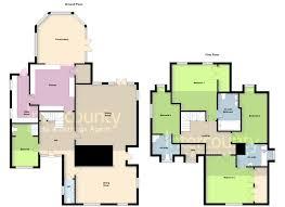 estate agents bishop u0027s stortford hertfordshire letting agents
