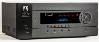 top rated home theater receivers marantz av8802 11 2 surround sound processor ssp review