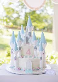 cinderella birthday cake best cinderella birthday party ideas catch my party